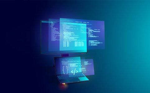 Software-Development-UK