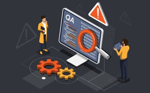 Quality-assurance-testing-UK