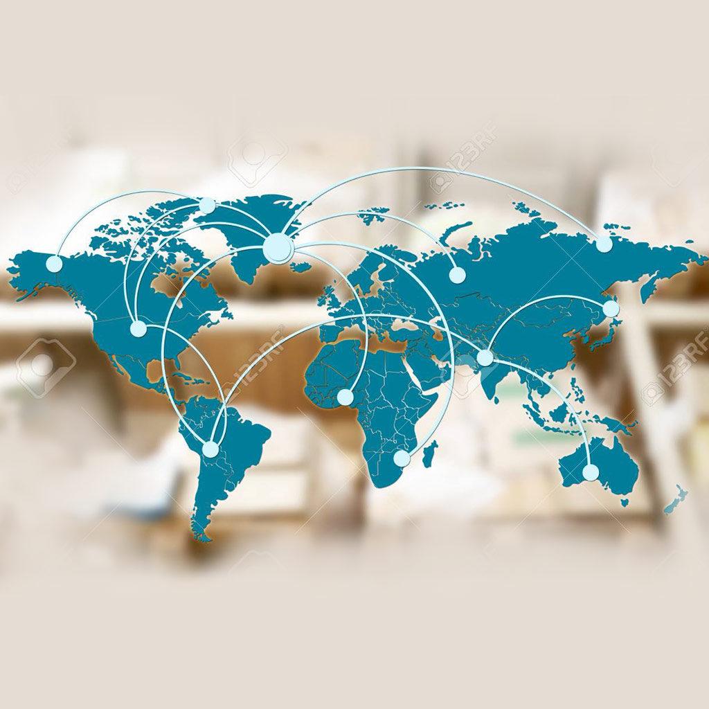 Global-Delivery-TDATG