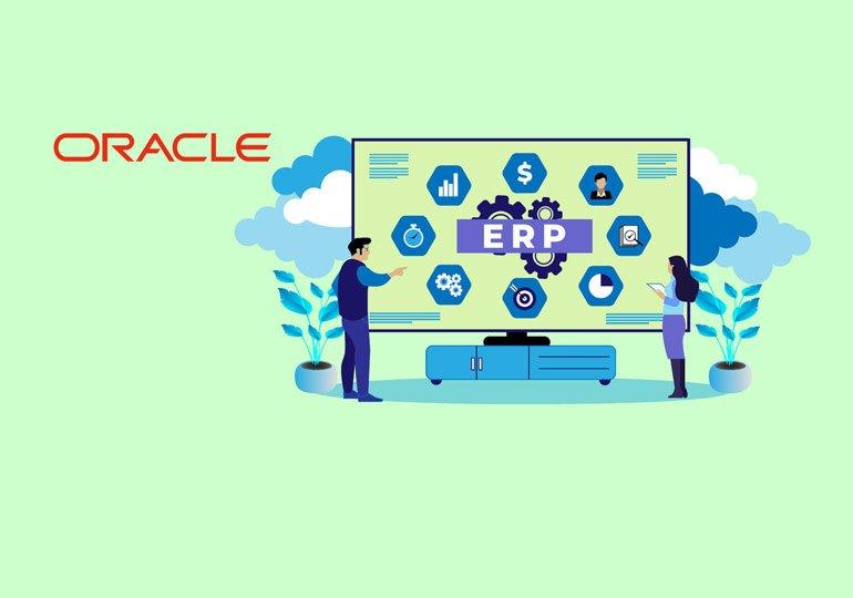 Oracle-EBS-testing